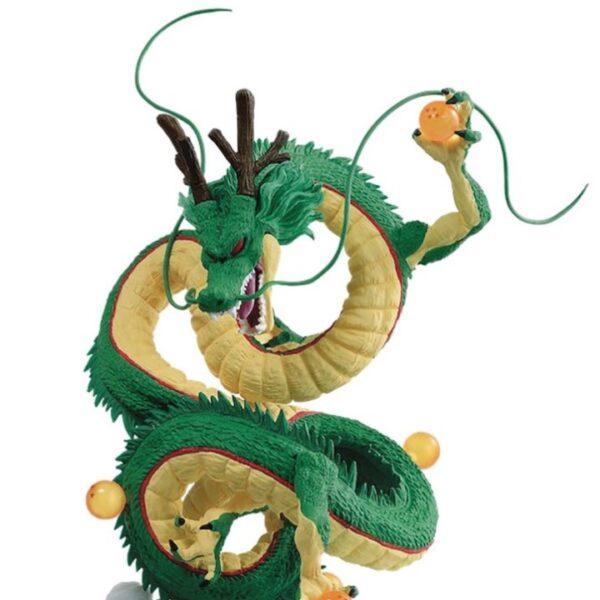Dragon Ball Z Shenron Creator X Creator Figure 2