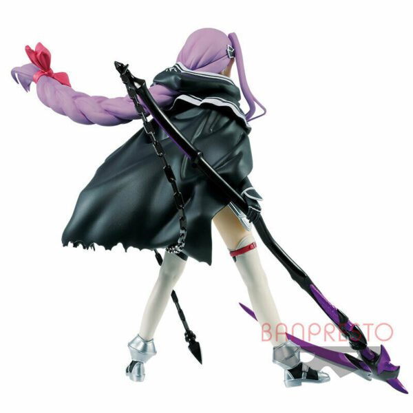 Fate Grand Order Absolute Demonic Front Exq Ana Figure 3