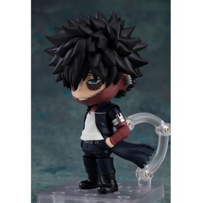 Nendoroid Action Figure