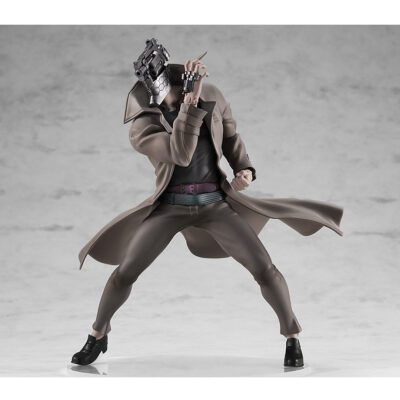 Juzo Inui Pop Up Parade Figure