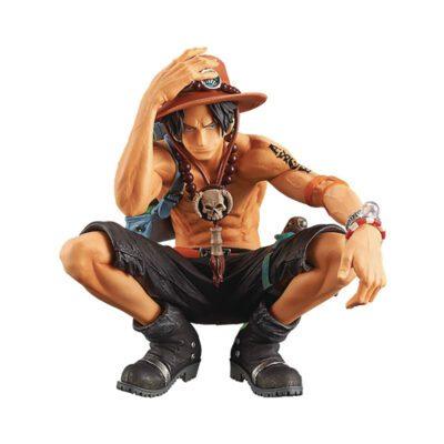Ace Special Figure