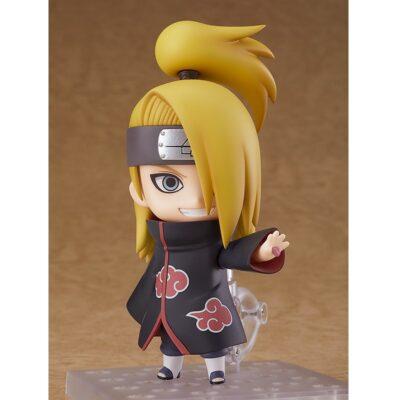 Naruto Shippuden Deidara Nendoroid 2