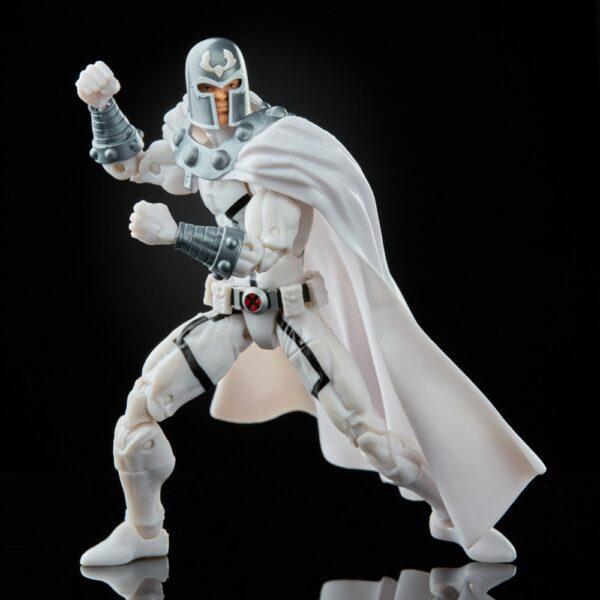 X-Men Magneto Action Figure