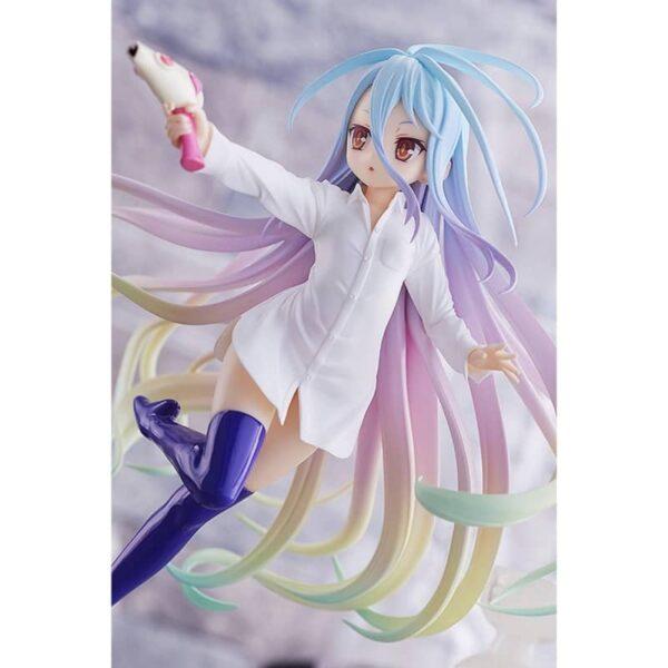 Anime Statue