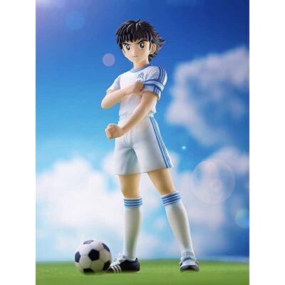 Tsubasa Ozora Figure