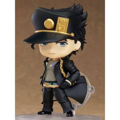 Jotaro good smile company