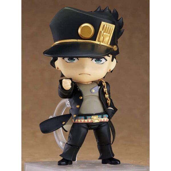 Kujo Jotaro action figure