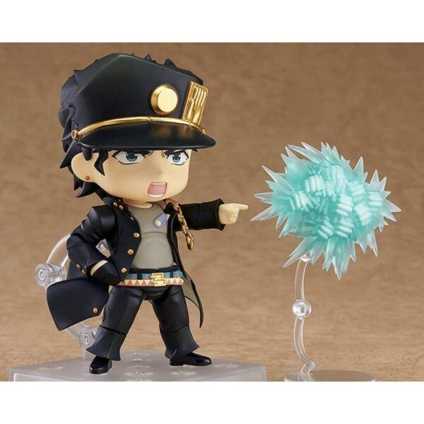 Jotaro Kujo action figure