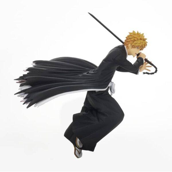 Bleach Ichigo Statue
