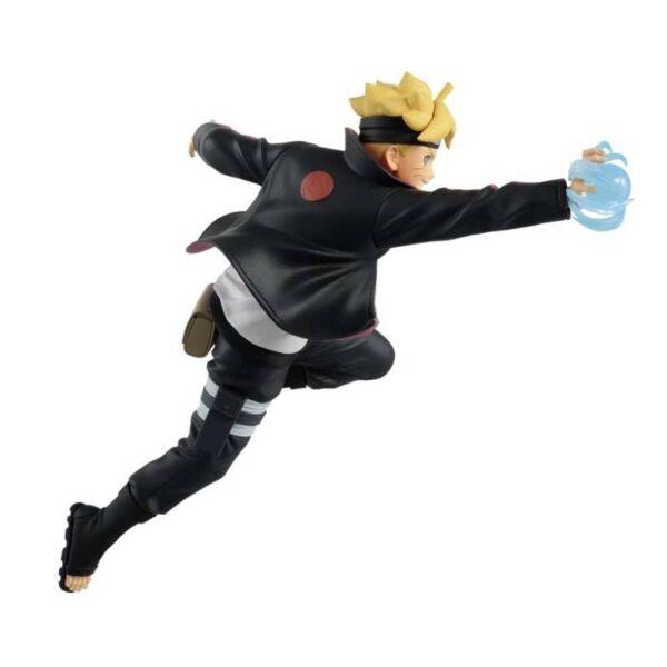 Naruto Boruto Figure