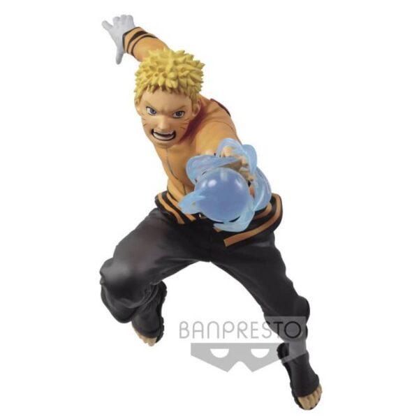 Boruto Naruto Uzumaki Vibration Stars