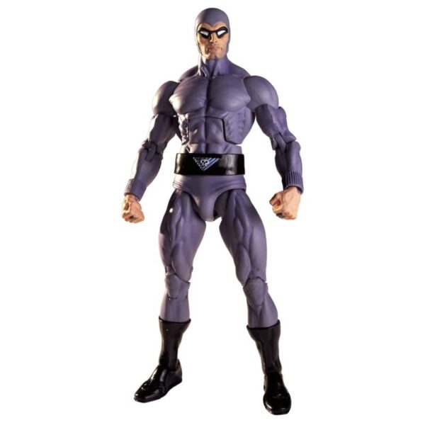 Defenders Of The Earth Series 1 The Phantom