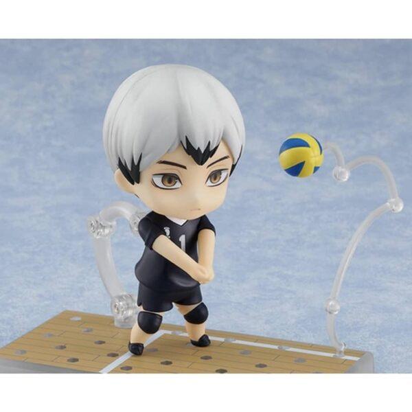 Kita Shinsuke Figure