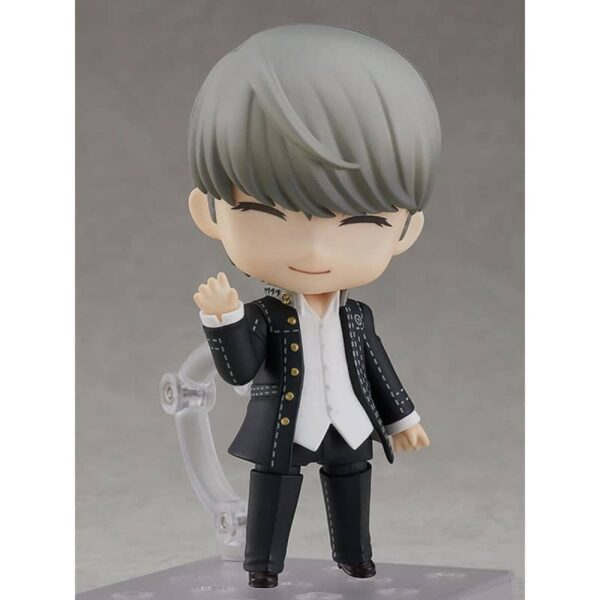 Good Smile Company Action Figure
