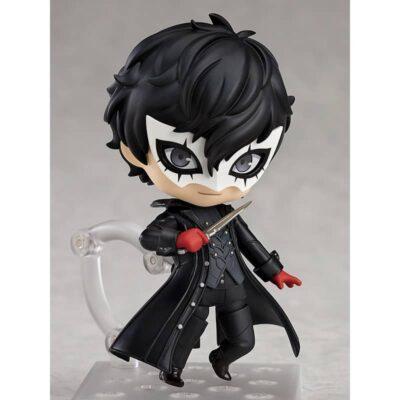 Persona 5 Joker Nendoroid