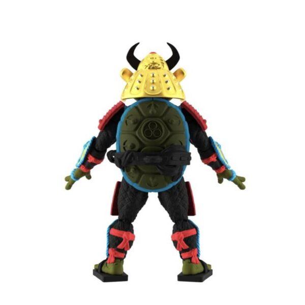 Sewer Samurai Leonardo TMNT Ultimates 4