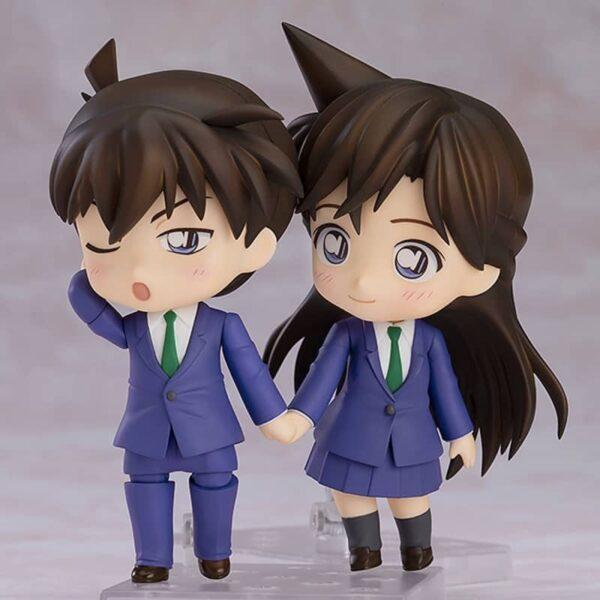 Detective Conan Ran Mori Nendoroid No.1358 5