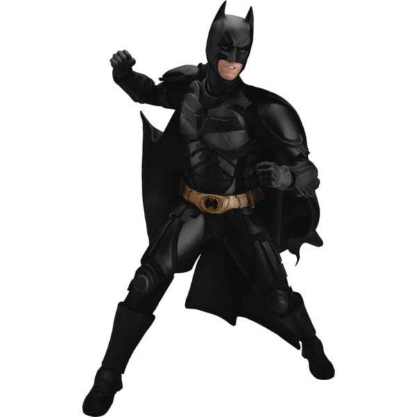 beast kingdom batman