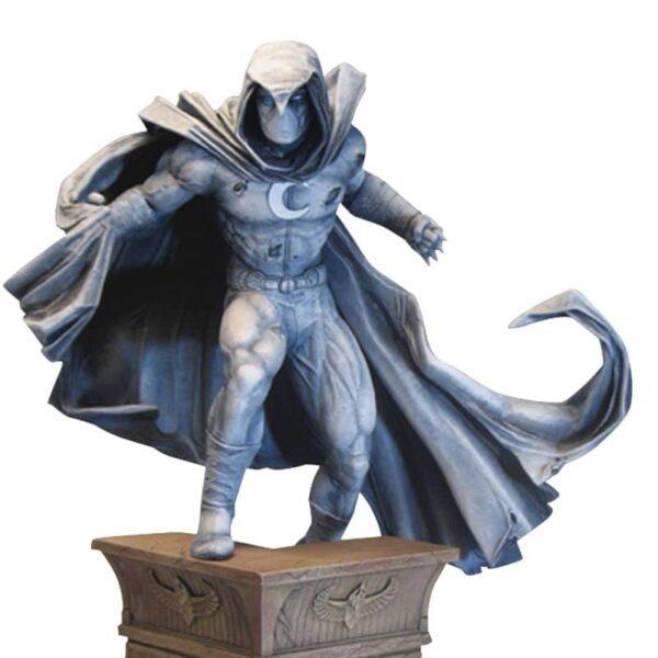 Marvel Premier Moon Knight