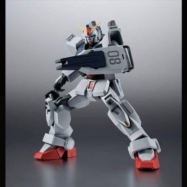 Gundam Robot Spirits