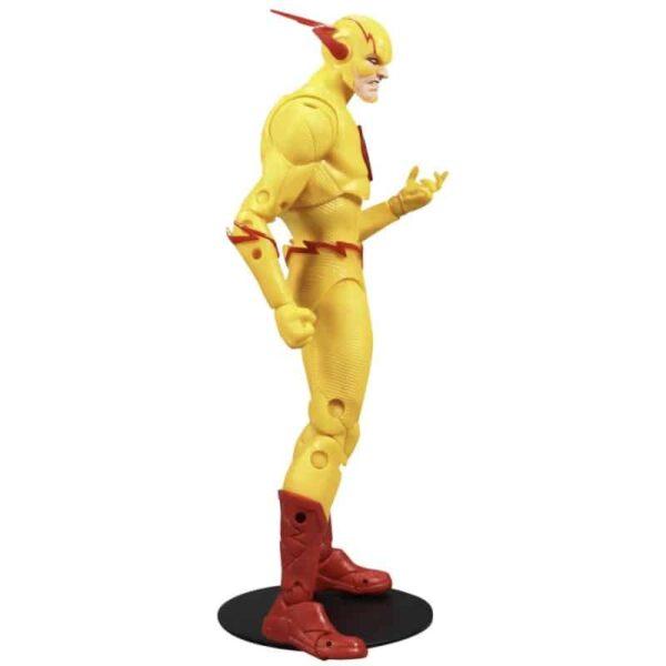 DC Multiverse Reverse Flash 4 1