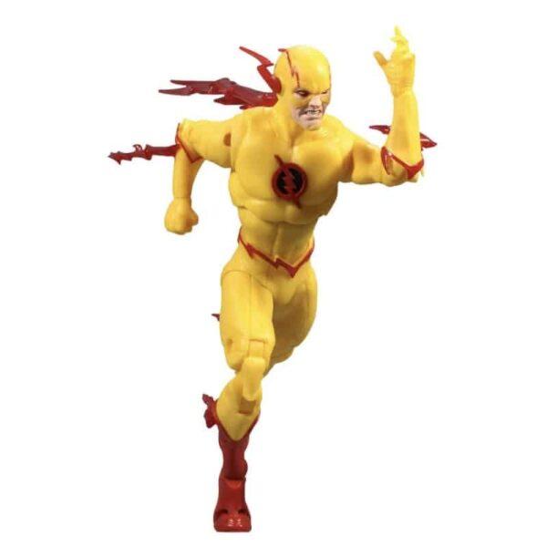 DC Multiverse Reverse Flash 6 1