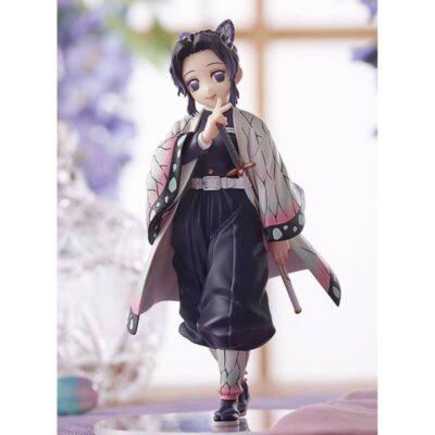 Shinobu Kocho Pop Up Parade Figure