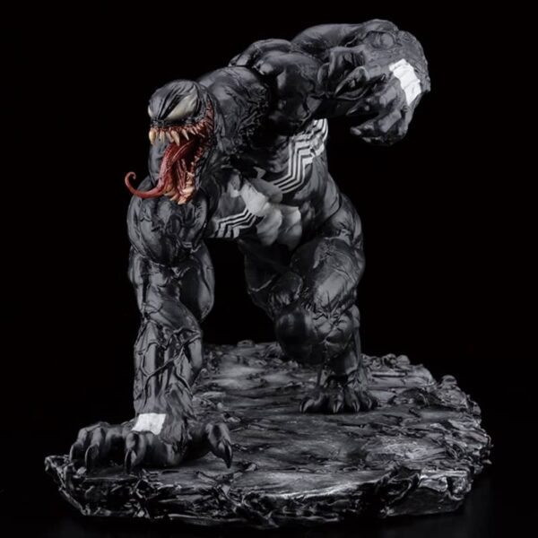 Venom Renewal Edition Artfx