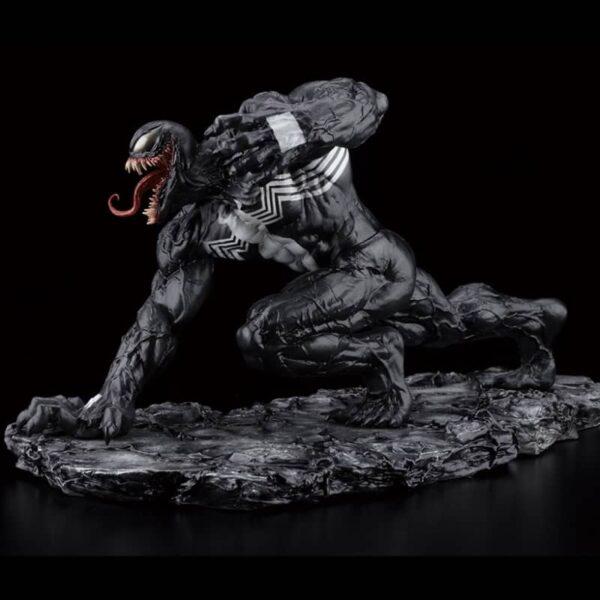 Venom Renewal Edition Artfx Statue 1
