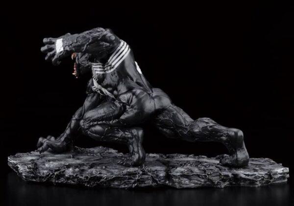 Venom Renewal Edition Artfx Statue 2