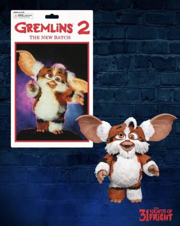 Gremlins Mogwai Figures 10