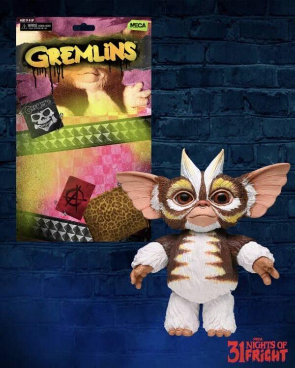 Gremlins Mogwai Figures 14