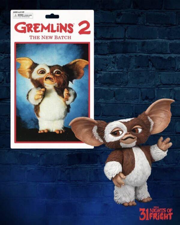 Gremlins Mogwai Figures 2