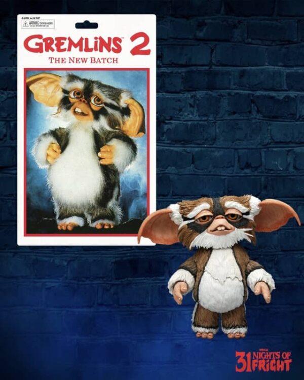 Gremlins Mogwai Figures 6