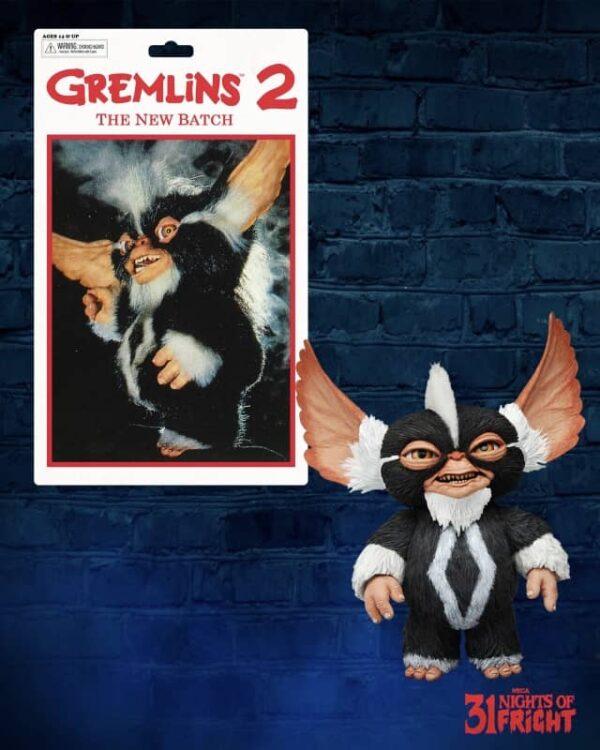 Gremlins Mogwai Figures 8