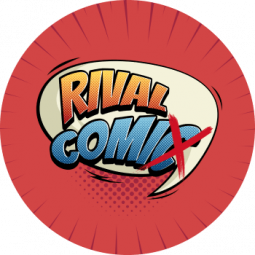 cropped-RVC-logo-350.png
