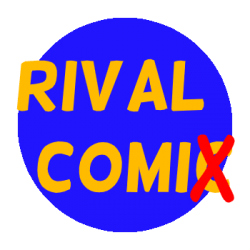 cropped-rival-comix-logo.png
